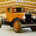 1932 Mack BG truck; Mack Trucks, Inc; 1932; 2015.305
