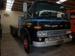 1973 Fuso TR 932 KA truck; Mitsubishi Group; 1973; 2015.313