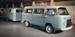 2013 Volkswagen Anos Kombi Last Edition van; Volkswagen Group; 2013; 2015.403