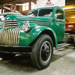 1947 Chevrolet 6-1543 truck; General Motors Company; 1947; 2015.145