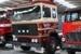 1981 ERF C4-350 truck; ERF Company; 1981; 2015.338