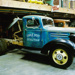 1937 Chevrolet XHSB truck; General Motors Company; 1937; 2015.142