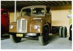 1954 Fargo F125A truck; Chrysler Corporation; 1954; 2015.190