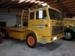 1974 International ACCO truck; International Harvester Company; 1974; 2015.344