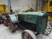 1936 Munktellls Type 25 tractor; AB Bolinder Munktell; 1936; 2015.355