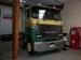 2000 Mack Ultraliner truck; Mack Trucks, Inc; 2000; 2015.349