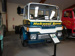1977 Commer RG11 truck; Rootes Group; 1977; 2015.335
