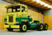 1971 Leyland Crusader F41 truck; Leyland Motors Ltd; 1971; 2015.168