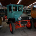 1927 Thornycroft A1 truck; Transport Equipment (Thornycroft) Ltd; 1927; 2015.353