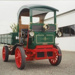 1915 Autocar XX1UF truck; Autocar Company; 1915; 2015.276
