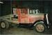 1936 Dodge LF36 truck; Chrysler Corporation; 1936; 2015.184
