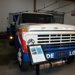 1977 Ford F600 truck; Ford Motor Company; 1977; 2015.348