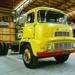 1963 Dodge D308 truck; Chrysler Corporation; 1963; 2015.296