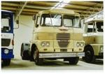 1966 Scammell Handyman III truck; Leyland Motors Ltd; 1966; 2015.211