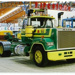 1990 Mack R722RS truck; Mack Trucks, Inc; 1990; 2015.307