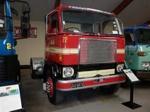 1973 Volvo G88 truck; Volvo Group; 1973; 2015.336
