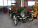 1911 Atterbury L truck; Atterbury, George W.; 1911; 2015.327