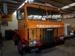 1977 Oshkosh truck; Oshkosh Corporation; 1977; 2015.325