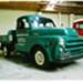 1960 Dodge 1-08CD truck; Chrysler Corporation; 1960; 2015.280