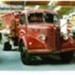 1953 Bedford OLB truck; General Motors Company; 1953; 2015.224