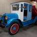 1925 Reo Model F Speed Wagon truck; REO Motor Car Company; 1925; 2015.326