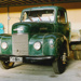 1949 Commer S222 truck; Rootes Group; 1949; 2015.196
