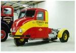1956 Scammell Scarab truck; Leyland Motors Ltd; 1956; 2015.247
