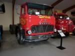 1971 Austin Mastiff truck; Austin Motor Company; 1971; 2015.328