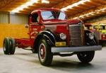 1947 International KBS6 truck; International Harvester Company; 1948; 2015.160