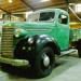 1939 Chevrolet XHJE truck; General Motors Company; 1939; 2015.143