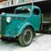 Truck [1939 Bedford WLG]; General Motors Company; 1939; 2015.134, Bill Richardson Transport World