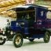 1925 Ford Model TT truck; Ford Motor Company; 1925; 2015.351