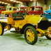 1914 Willys Utility 65 truck; Willys-Overland Company; 1914; 2015.297