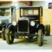 1928 Graham Brothers OE truck; Dodge Brothers Company; 1928; 2015.191