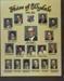 Dandenong Cricket Club; Graham Southam; 1972; 10.1944.01