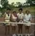 Veteran Tennis; Graham Southam; 1981; 07.887.03