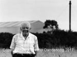 Stuart Marriner; Mark Wilson; 1999 April; LT 6018