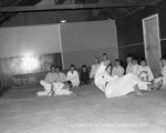 Dandenong Scouts Judo; Graham Southam; 1968; 10.431.02
