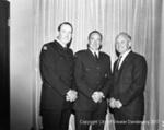 Fireman's Reception; Graham Southam; 1968; 09.189.03