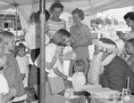 Hallam School - Boomerang; Graham Southam; 1968; 10.505.02