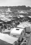 Dandenong Show; Graham Southam; 1968; 10.467.11