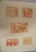 Xuzhou paper art; MC 41048