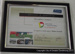 Wallara Australia appreciation certificate; 2011; CVC 76b