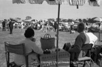 Dandenong Show; Graham Southam; 1968; 10.467.05