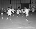 Tennis; Graham Southam; 1968; 09.356.01