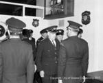Dandenong Fire Brigade Station; Graham Southam; 1968; 10.476.01