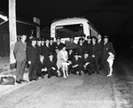Fireman going to Perth; Graham Southam; 1968; 09.141.01