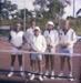 Veteran Tennis; Graham Southam; 1981; 07.887.04