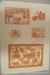 Xuzhou paper art; MC 41050