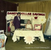 Bridal Fair; Graham Southam; 1981; 08.1621.03
